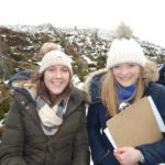 Higher Geography trip