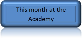 this month at the academy