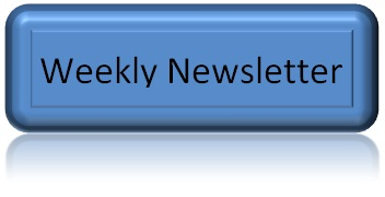 weekly newsletter button
