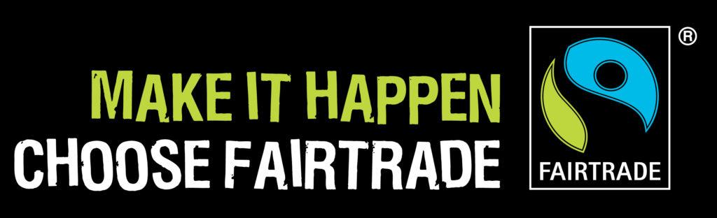 Fairtrade-fortnight