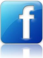 fb button
